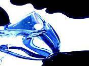 poison dans l'eau robinet...