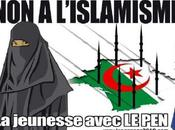 Racisme France appels crimes, recrutent dans sphère xénophobe cible émigrants.