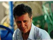 Auteur disparition Philippe Bertrand