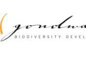 Audit biodiversité® pour entreprises collectivités Gondwana