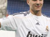 Karim Benzema porté plainte pour usurpation d'identité Facebook