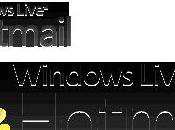 nouvelle version Windows Live Hotmail enfin dévoilée