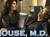 House retour season finale