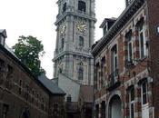 ville Mons (Belgique) photos, partez découverte