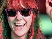 prochain single Kate Nash sera