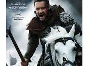 [Film] Robin Bois (Ridley Scott 2010)