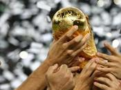 Coupe Monde 2010 liste joueurs l'Argentine