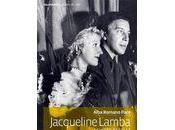 livre jour Jacqueline Lamba, peintre rebelle, muse l'amour fou, Alba Romano Pace