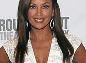 Vanessa Williams (Ugly Betty) rejoint Desperate Housewives