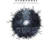 """Stornoway """"Beachcomber's Windowsill"""" (2010)"""