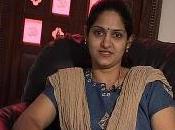 Premiers Aishwarya (1997)