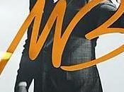 Michael Bublé, Concert reporté Juin 2010