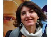 Claire Lanneau, Directrice Fondatrice Babychou Services