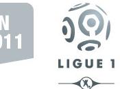 Ligue calendrier 2010-2011