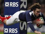 France Polémique autour joueurs exclus groupe
