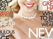 [couv] Katherine Heigl pour Harper's Bazaar