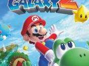 [Pré commande] Super Mario Galaxy