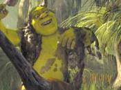 tickets pour Shrek States! OUPS!