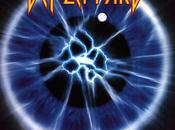 Leppard #4-Adrenalize-1992