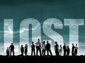 Lost saison révélations producteurs