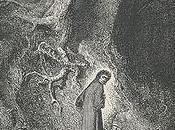 """solution: forêt Dante s'égare dans """"La divine comédie"""""""