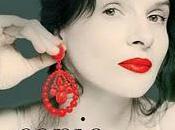 COPIE CONFORME Abbas Kiarostami