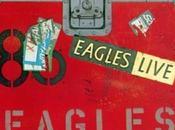 Eagles #4-Live-1980