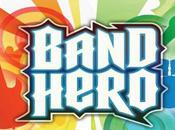 [Test] Band Hero Super Bundle