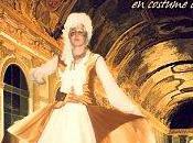 Dernier rappel... Versailles 2010