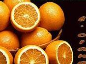 Papillote Saint-Jacques l'orange