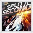 Concours Split/Second Velocity jeux PS3, ensemble vidéoprojecteur Epson, enceintes