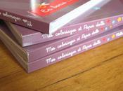 Millie, Livre jeunesse librairie