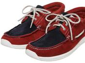 Visvim 2010 hockney mki-folk