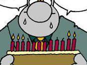 chouette anniversaire