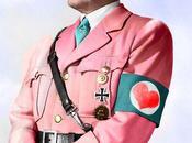 Pink Hitler
