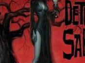 Danzig, Death Sabaoth débarque