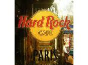 Come baby Hard Rock Café