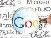 Maitriser opérateurs Google gagner temps