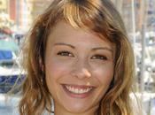 Plus belle Johanna absente série plusieurs mois