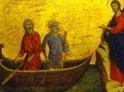 Eunuques pour Royaume Cieux. débat célibat