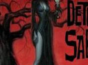 Danzig, Deth Sabaoth débarque