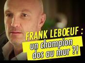 VIDEO Leboeuf dragon