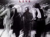 Fleetwood #9-Live-1980
