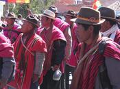 Occuper, résister, produire éclairs autogestionnaires latino-américains