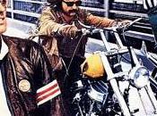 Culte dimanche Easy Rider