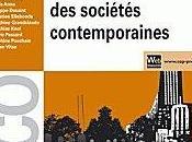 Dictionnaire d'analyse économique historique sociétés contemporaines