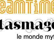 Exposition DreamTime Fantasmagoria Grotte d'Azil (09)