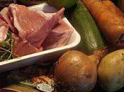 mange quoi demain? colombo veau