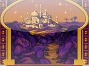 Prince Persia retour iPad
