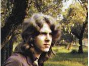 L'autre Mick Rolling Stones